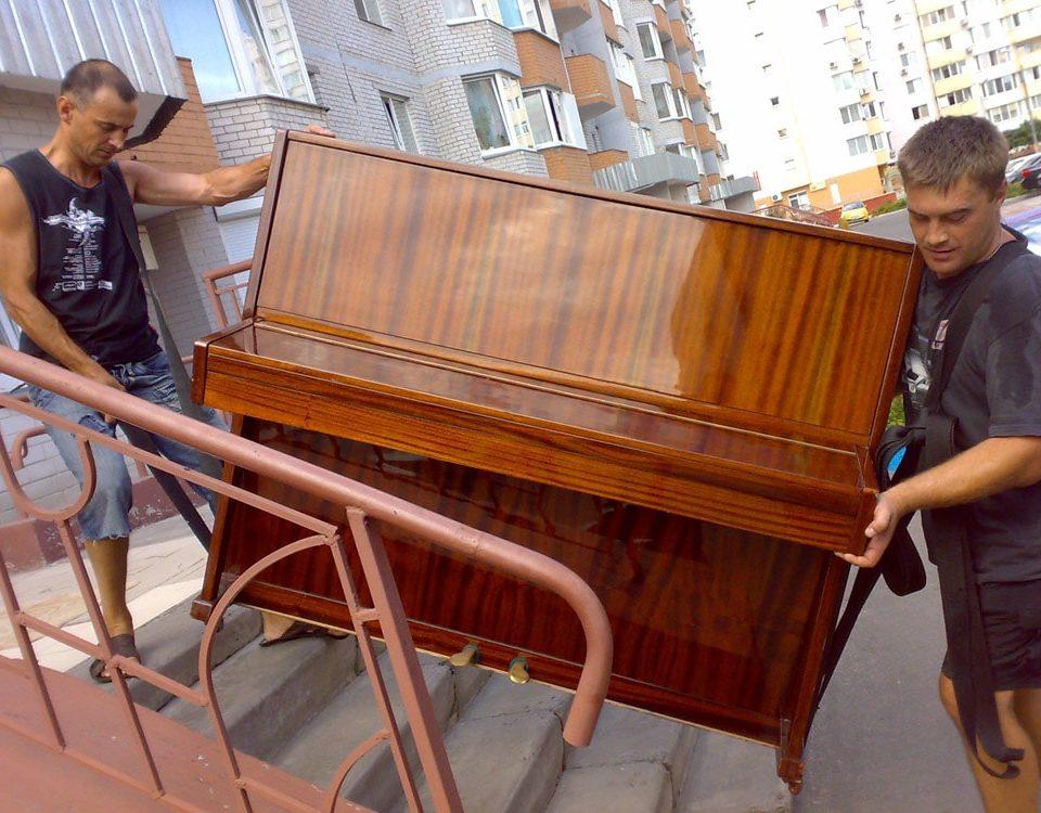 Perevozka pianino v Rostove_na_Donu